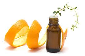 Tratamiento Vitamina