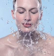 Hidratación expres