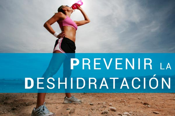 Deshidratacion-prevencion
